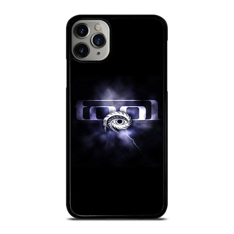 TOOL BAND 6-iphone-11-pro-max-case-cover