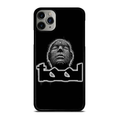 TOOL BAND-iphone-11-pro-max-case-cover