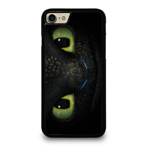 TOOTHLESS-HOW-TO-TRAIN-YOUR-DRAGON-iphone-7-case-cover