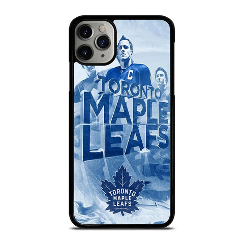 TORONTO MAPLE LEAFS NHL ICON 3-iphone-11-pro-max-case-cover