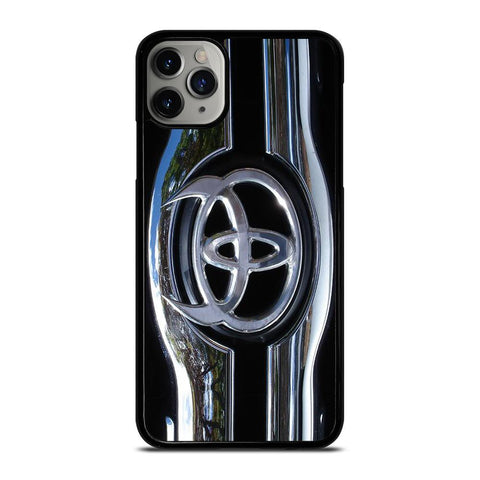 TOYOTA-iphone-11-pro-max-case-cover