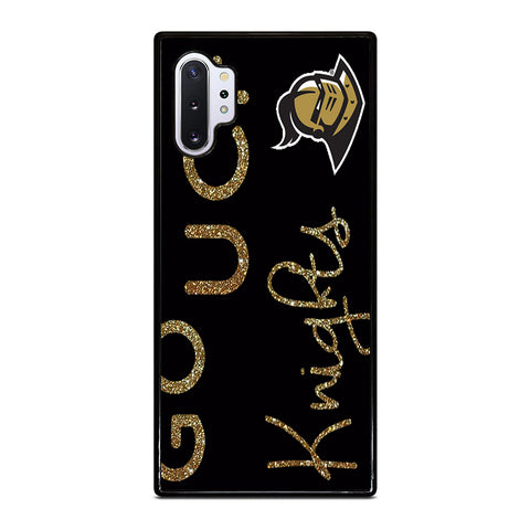 UCF KNIGHT 1 Samsung Galaxy Note 10 Plus Case Cover