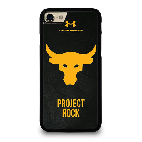 UNDER ARMOUR PROJECT ROCK-iphone-7-case-cover