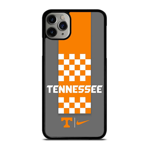 UNIVERSITY OF TENNESSEE UT VOLS LOGO-iphone-11-pro-max-case-cover