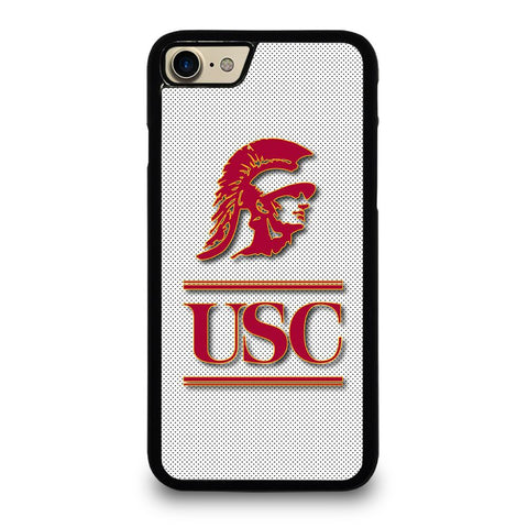 USC TROJANS NEW iPhone 7 Case Cover