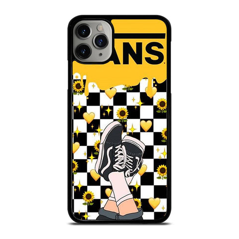 VANS OFF THE WALL 2-iphone-11-pro-max-case-cover