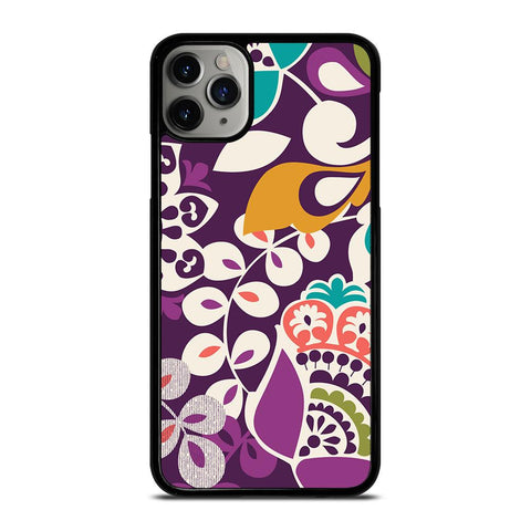 VERA BRADLEY 3-iphone-11-pro-max-case-cover