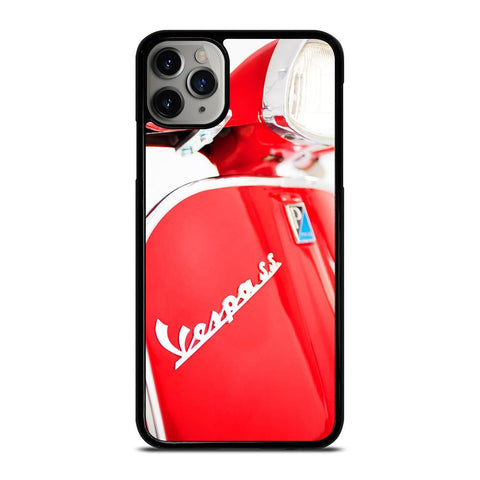VESPA PIAGGIO-iphone-11-pro-max-case-cover