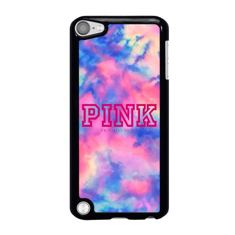 VICTORIA S SECRET MARBLE-ipod-touch-5-case-cover