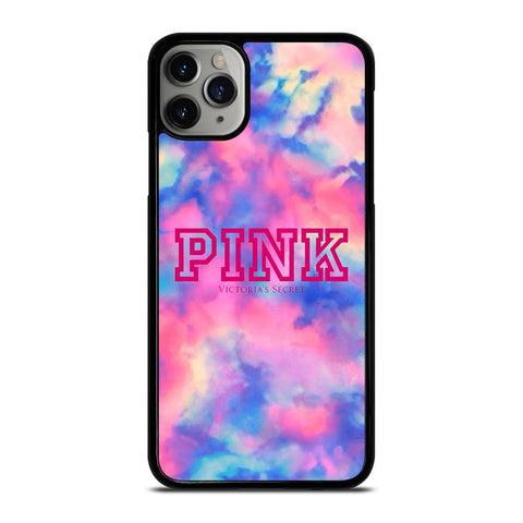 VICTORIA S SECRET MARBLE-iphone-11-pro-max-case-cover