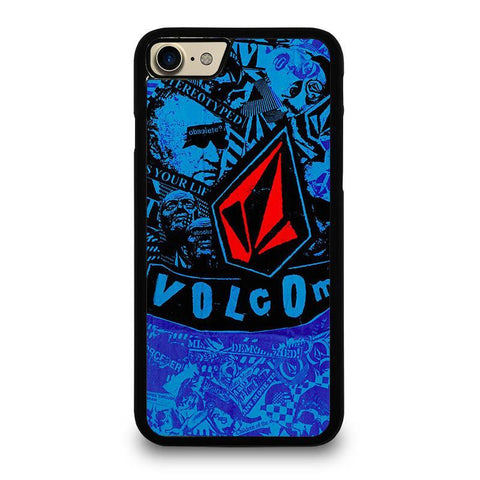 VOLCOM-1-iphone-7-case-cover