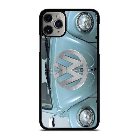 VW VOLKSWAGEN BEETLE-iphone-11-pro-max-case-cover