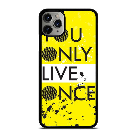 YOLO-iphone-11-pro-max-case-cover