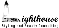 Lighthouse Styling and Beauty Consultants, LLC