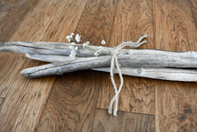 Load image into Gallery viewer, California Coast Driftwood Bundle - Medium