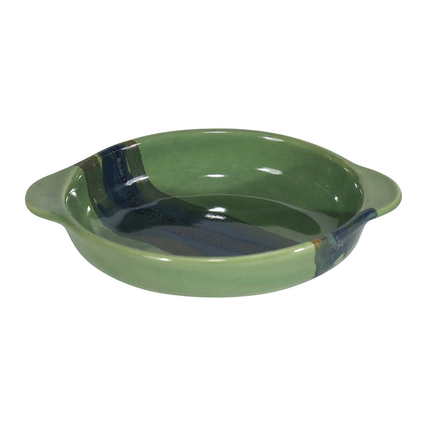 Handmade Ceramic Food Serving Small Dish