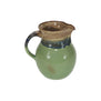 Handmade Ceramic Large Pitcher