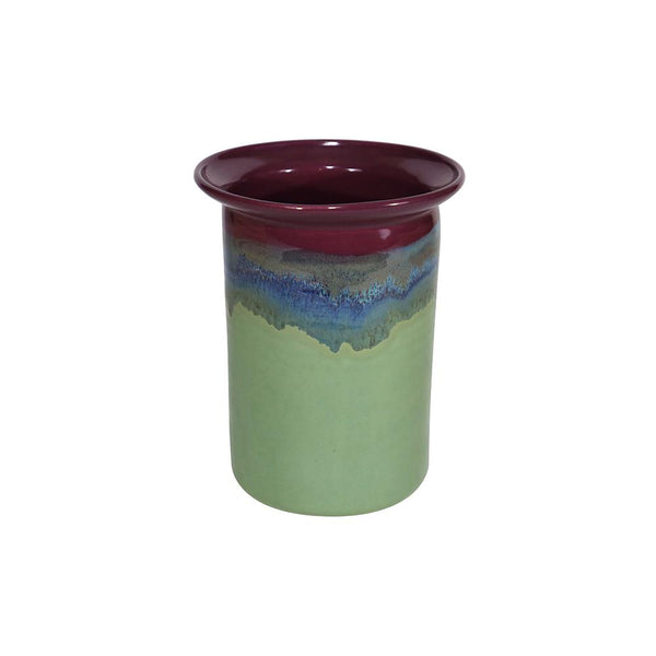 Handmade Ceramic/pottery Wine Cooler (Wine Chiller)