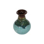 Handmade Ceramic Mini Vase/pot