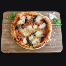 Load image into Gallery viewer, Hey Presto! Artisan Pizza Kit (Makes 2 Pizzas)