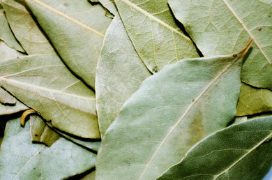 Dried Bay Leaves - 10g