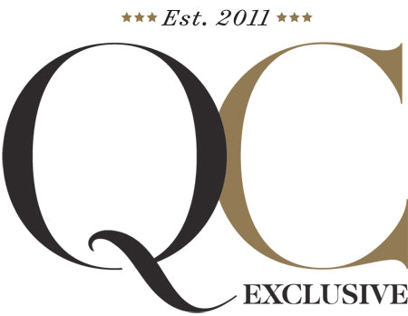 QC Exclusive Charlotte, NC Lifestyle Magazine