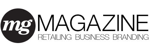 MG Magazine Cannabis Business Publication