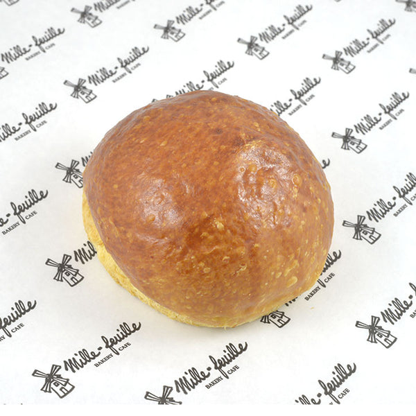 Cheese Brioche