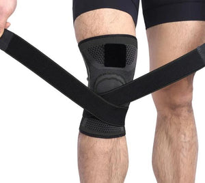 Best quality Knee Support