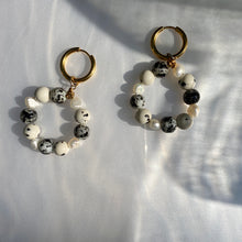 Load image into Gallery viewer, Eros Earrings II