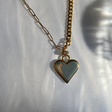 Load image into Gallery viewer, Your Love is King Necklace