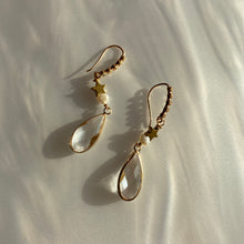 Load image into Gallery viewer, 1001 Nights Mini earrings