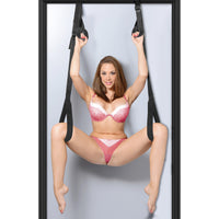 Frisky Compact Door Love Swing AE239,Door Swings and Restraints