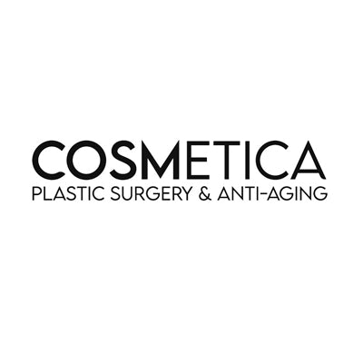 Cosmetica Plastic Surgery Agency