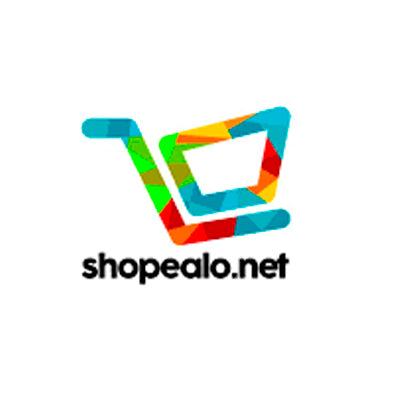 Agencia de Shopealo.net