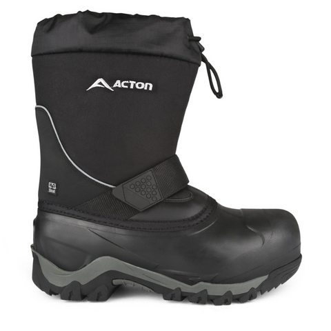 Men's NORWAY Winter Boot By ACTON