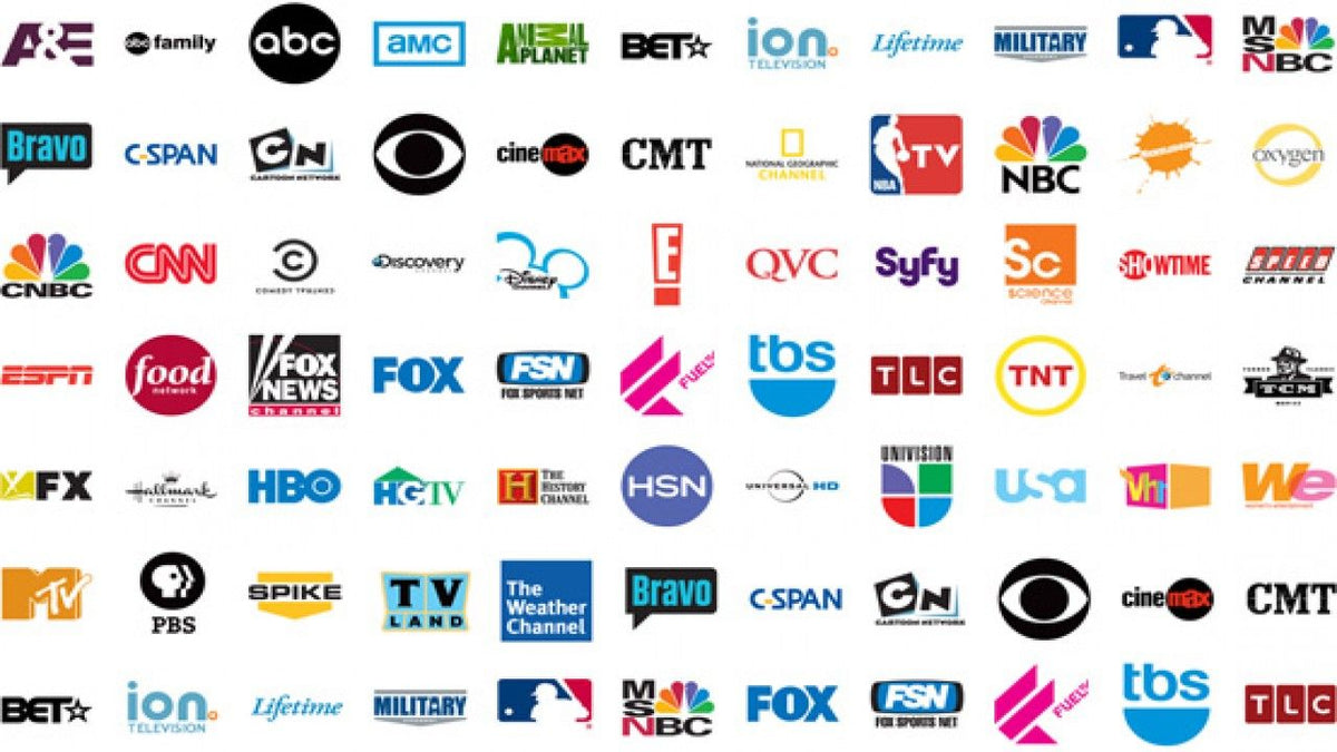 Cable Is Dead