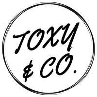 Toxy & Co.