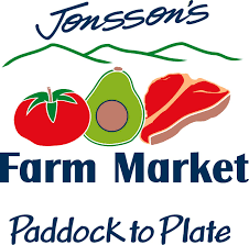 jonssons farm market support local paddock plate fresh produce cairns