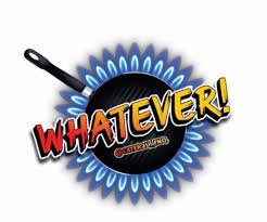 whatever food truck cairns cater 2 you local street food