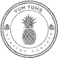 yum yums mossman cairns just flavour health food store local support