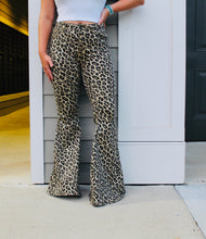 Load image into Gallery viewer, Sassy Bell Bottoms