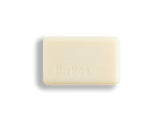 Fresh Air Goat Milk Bar 9OZ Soap