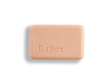 Load image into Gallery viewer, 9OZ Honeyed Grapefruit Bar Soap
