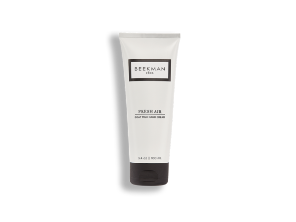 Fresh Air 2 Oz Hand Cream