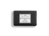 Davesforth 9OZ Bar Soap