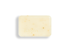 Load image into Gallery viewer, Davesforth 9OZ Bar Soap