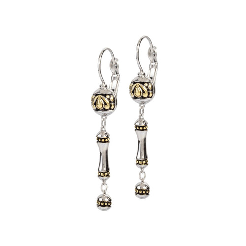 Canias Dangle Drop Earrings
