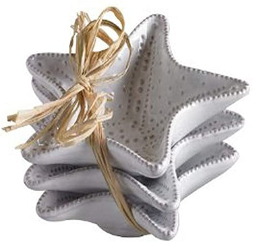 Starfish Mini Dip Set