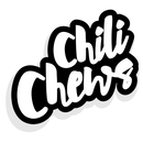 Chilichews